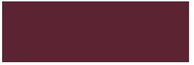 El Vive Logo